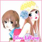 BitouLollipop
