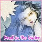 DevilInTheWater
