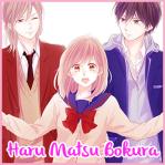 HaruMatsuBokura