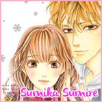 SumikaSumire