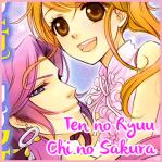 TenNoRyuuChiNoSakura