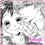 Tohoyo